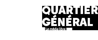QG Le Média