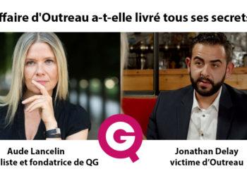 Vignette annonce émission Jonathan Delay
