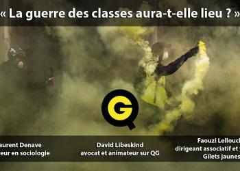 Laurent-Denave-Faouzi-Lellouche-Gilets-Jaunes
