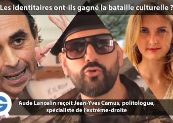 Jean-Yves-Camus-Identitaire-Extrême-Droite-Radicale-Réactionnaire-Média